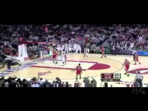 Lebron James - Cavs era mix (2013)