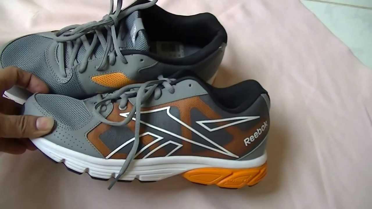 Reebok Running Shoes 2013 Reebok TURBO RC Men s Running