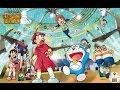 Doraemon the Movie ตอน โนบิตะล่าโจรปริศนาในพิพิธภัณฑ์ของวิเศษ