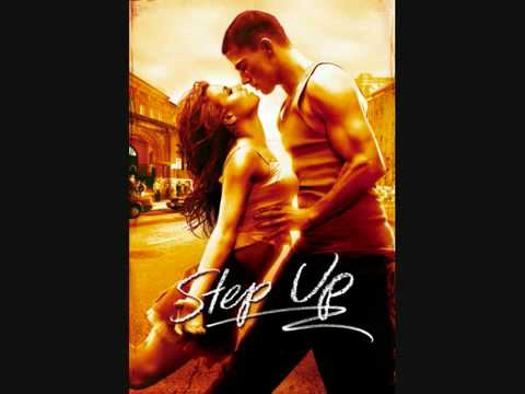 Step up 1 SOUNDTRACK