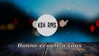 Spécial 974 mix Sega 2018 DJ Ken