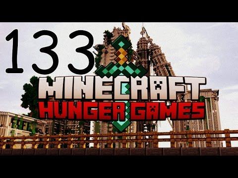 Minecraft-Hunger Games(Açlık Oyunları) - Enes Fırat - Bölüm 133