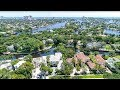 1217 N Rio Vista Blvd, Fort Lauderdale, FL 33301 - AccuTour HD Video Showcase