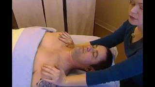 12 Days of Facial Massage - Opening - from MassagebyHeather.com