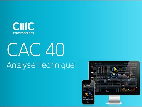 [13/12/13] - CMC MARKETS - ANALYSE TECHNIQUE DU CAC 40