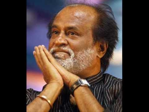 Video Superstar Rajini Birthday Song - Hd Sound - Rajini Tribute Anthem - Lawrence - Kochadaiyaan video