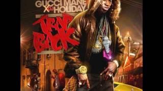 Watch Gucci Mane Plain Jane video