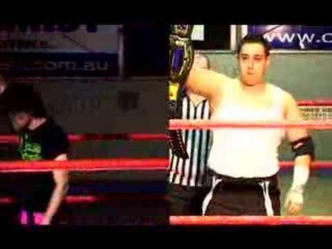 Watch Young Wrestlers (2016) Online Free Putlocker