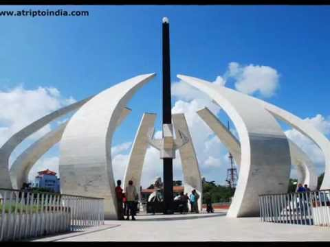 Chennai City Tour India