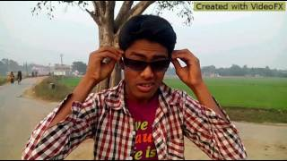 murshidabad  village video song