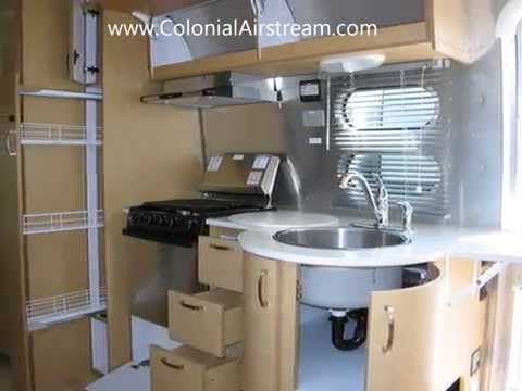 2014 Airstream Flying Cloud 25FB Travel Trailer Twin Beds For Sale