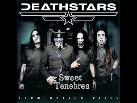 Deathstars - Motherzone