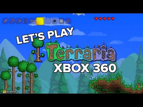 how to use a bed in xbox terraria