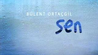 Bülent Ortaçgil - Acıtır (2010)