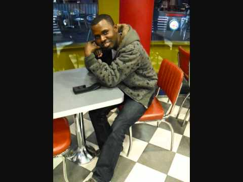 Bra Ma  Brabo Yi Mu By Ernest Opoku Jnr.wmv video