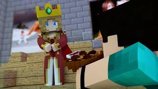 download lagu Minecraft: ParaÍso - #120 A Rainha gratis