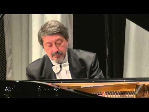 Дебюсси Клод - Claude Debussy / Клод Дебюсси - Вереск