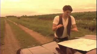 Watch Hey Rosetta Red Song video
