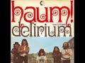 Delirium de Haum! de 1972