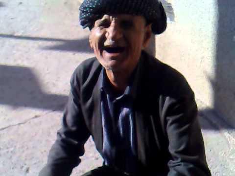 Kurdish comedy 2011
