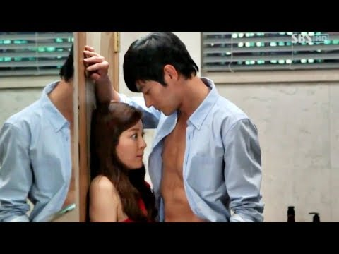 Korean 18 Movie Love Lesson видео :: WikiBitme