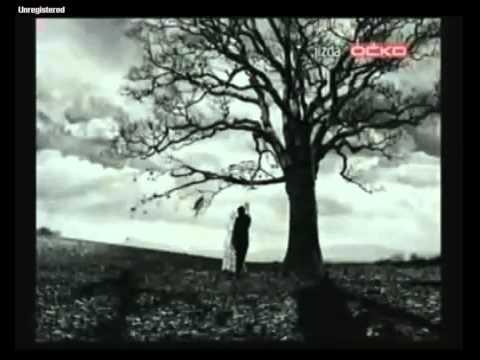 Toh Phir Aao Rock Version(ft Roxen)