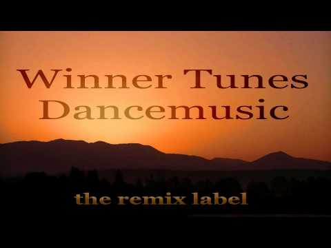 Winner Tunes Dancemusic The Travellers Proghouse Music Mixset