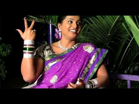 Naa Autograph Sweet Memories - Roja Actress And Politician Part 3 video