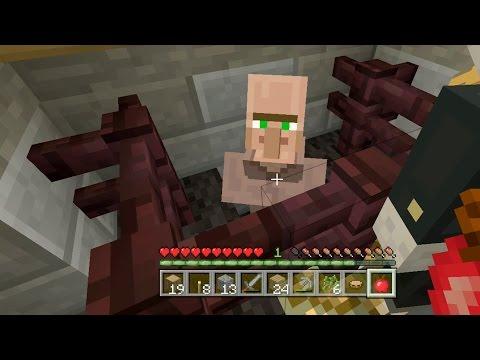 Minecraft Xbox Sky Den We Love David 4