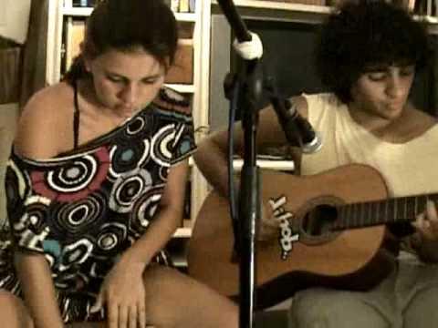 """Download  Scracho - """"Morena"""" versão acústica Gratis, download lagu terbaru"""