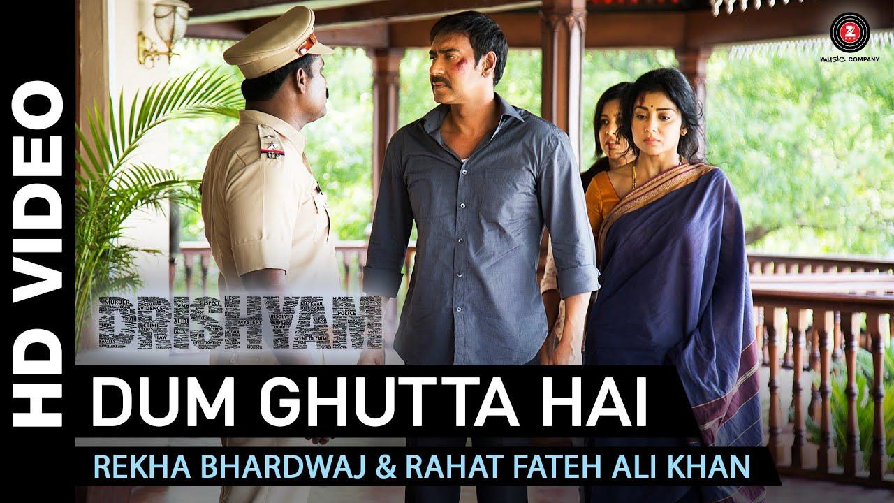 Drishyam Hindi Movie HD Video Songs Download pagalworld, Drishyam video Songs free download Djmaza