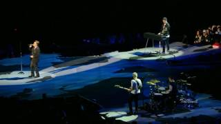 "download lagu U2 ""the Little Things That Give You Away"" 4k, gratis"