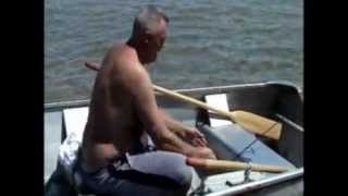 download lagu Drummond Island Up North Michigan Fishing Adventure gratis