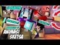 Download Video BeaconCream Nangis Di Suntik ? - Minecraft Animation Indonesia MP3 3GP MP4 FLV WEBM MKV Full HD 720p 1080p bluray