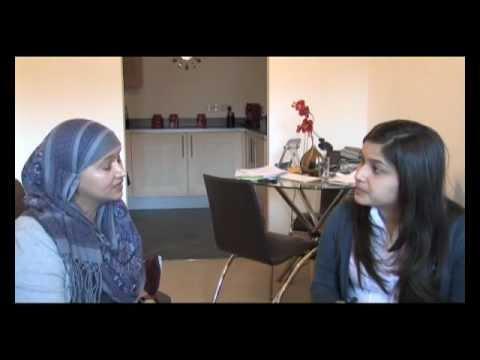 Talking Genetics 07 - Genes