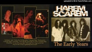 Watch Harem Scarem Say Good Bye video