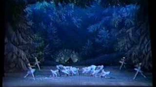 download lagu Waltz Of The Snowflakes From The Nutcracker Mariinsky gratis