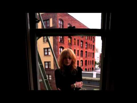Jessica Pratt - Ive Got A Feeling