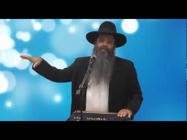 הרב רפאל זר - צוק איתן (פרשת פנחס)
