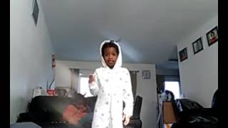 Funny Song with the polar bear
