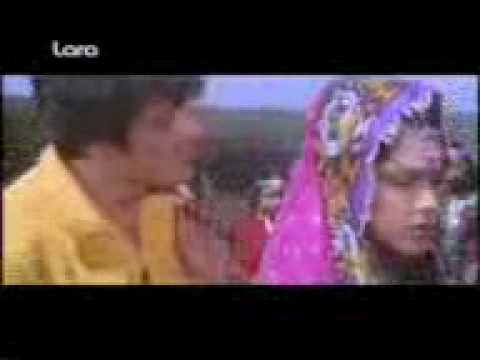 Dil Kho Gaya.3gp video
