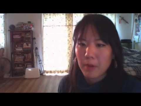 Allure Flooring Problems: Product review with Vania Cao. PhD