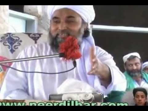 murshid dilbar saindilbarabad in moro 02092012.flv