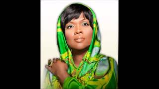 Watch Cece Winans Because Of You video