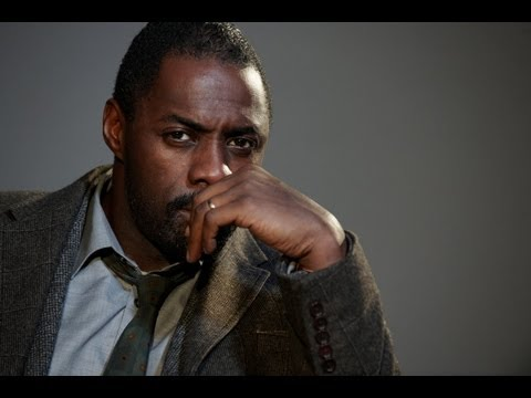 Could Idris Elba Be The Next James Bond? - AMC Movie News