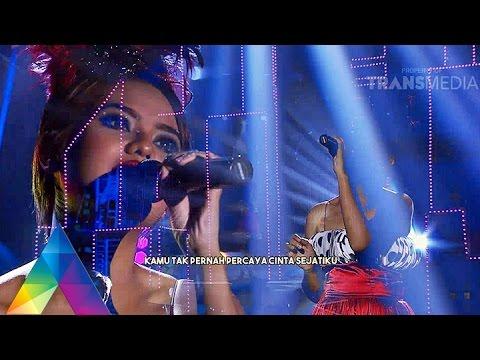download lagu LIVE WITH TRIO LESTARI - Mytha Lestari K gratis