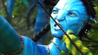 AVATAR - Official Announcement Trailer 2018 (Ubisoft Game)