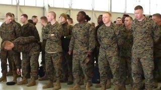 "Download Lagu Military Tribute - ""I'm Coming Home"" Gratis STAFABAND"