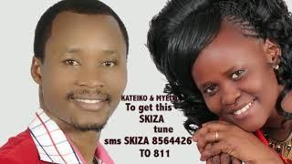 Ukila Ukenuke (Full Song)-Justus Myello Featuring Purity Kateiko
