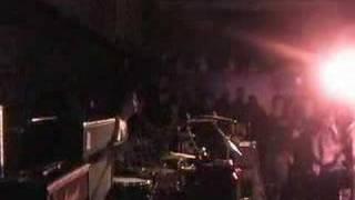 Watch Belvedere Seconds Away video